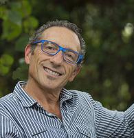 Dr. Maurizio Cinquini | Pazienti.it