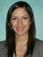 Dr.ssa Eleonora Basso
