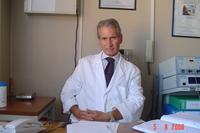Dr. Antonio Iannetti