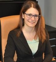 Dr. Paola Lacchini | Pazienti.it