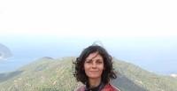Dr. Cristina Fabiola Pala | Pazienti.it