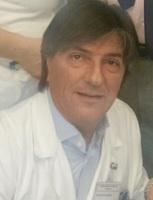 Dr. Michele Balletta | Pazienti.it