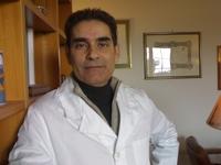 Dr. Carmelo Geremia | Pazienti.it