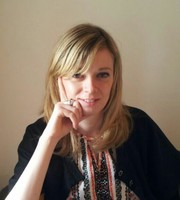 Dr. Elisa Piovani | Pazienti.it