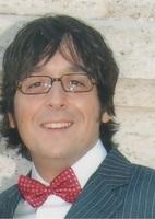 Dr. Luca Saita