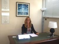 Dr. Sara Bortot | Pazienti.it