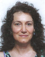 Dr. Chiara Agostini