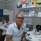 Dr. Filippo Ranfi | Pazienti.it