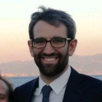 Dr. Giuliano Palumbo
