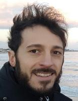 Salvatore Di Maria
