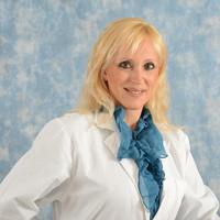 Dr. Ilaria Basile | Pazienti.it