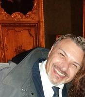 Dr. Salvatore Puccio | Pazienti.it