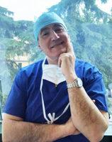 Prof. Fernando Colao   Pazienti.it