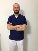 Dr. Sebastiano Di Pasquale