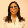 Dr. Valentina Dente