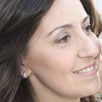 Dr. Omaira Di Rosa | Pazienti.it
