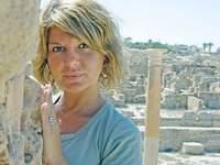 Simona Maria Monteleone | Pazienti.it
