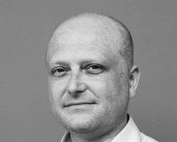 Dr. Claudio Michieli