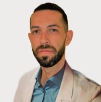 Dr. Roberto Serreli