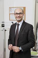 Dr. Roberto Ciampaglia | Pazienti.it