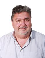 Dr. Roberto Giovannola | Pazienti.it