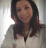 Dr. Mara Falchi