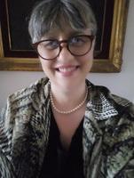 Dr. Gianna Salvitti