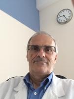 Dr. Pierdomenico Tolomei
