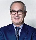 Dr. Antonio Tiri
