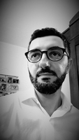 Dr. Pietro De Trucco | Pazienti.it