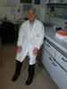 Dr. Domenico Cavallero