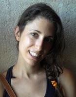 Maria Borsatti