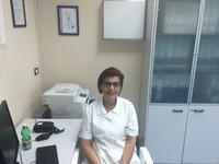 Dr. Anna Rita Oggero | Pazienti.it