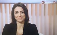 Dr. Eloisa Ranieri