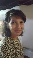 Antonella Bellini