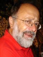 Dr. Francesco  Tornesello