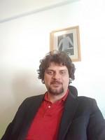 Dr. Francesco Tinacci