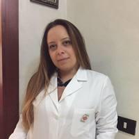 Dr. Stefania Del Vecchio | Pazienti.it
