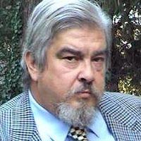 Prof. Francesco Dario Labate