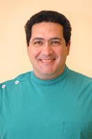 Dr. Giorgio Pagnoni | Pazienti.it