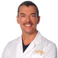 Dr. Antonio Distefano