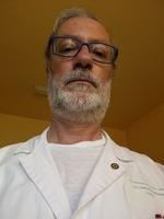 Dr. Annunziatino Zampogna | Pazienti.it