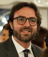 Giuseppe Salzillo | Pazienti.it