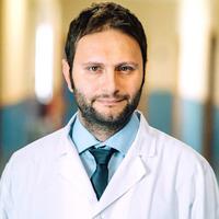 Dr. Raffaele Carputo | Pazienti.it