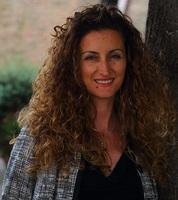 Dr. Giselle Ferretti