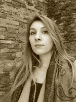 Dr. Chiara Tuccilli