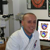 Girolamo Maniscalco  | Pazienti.it