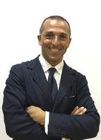 Vincenzo D'Amato