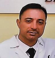 Dr. Giovanni Bianco