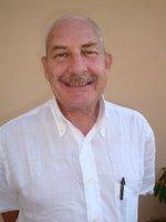 Dr. Carlo Forni Niccolai Gamba